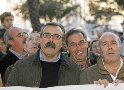 Foto del Diari de Balears